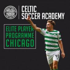Elite Player Programme - North America 2019 (Mid- West Region)