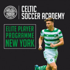 Elite Player Programme - North America 2019 (East Region)