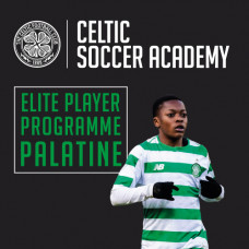 Elite Player Programme - North America 2019 (Mid-West Region)