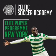 Elite Player Programme- North America 2019 (East Region)