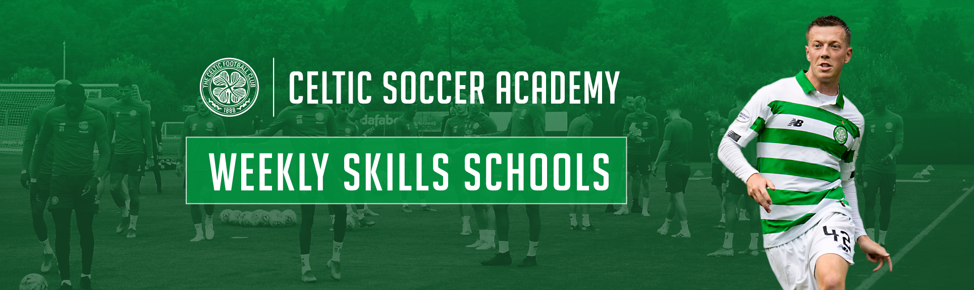 Celtic-Soccer-Academy-Website-1930x576-Banner