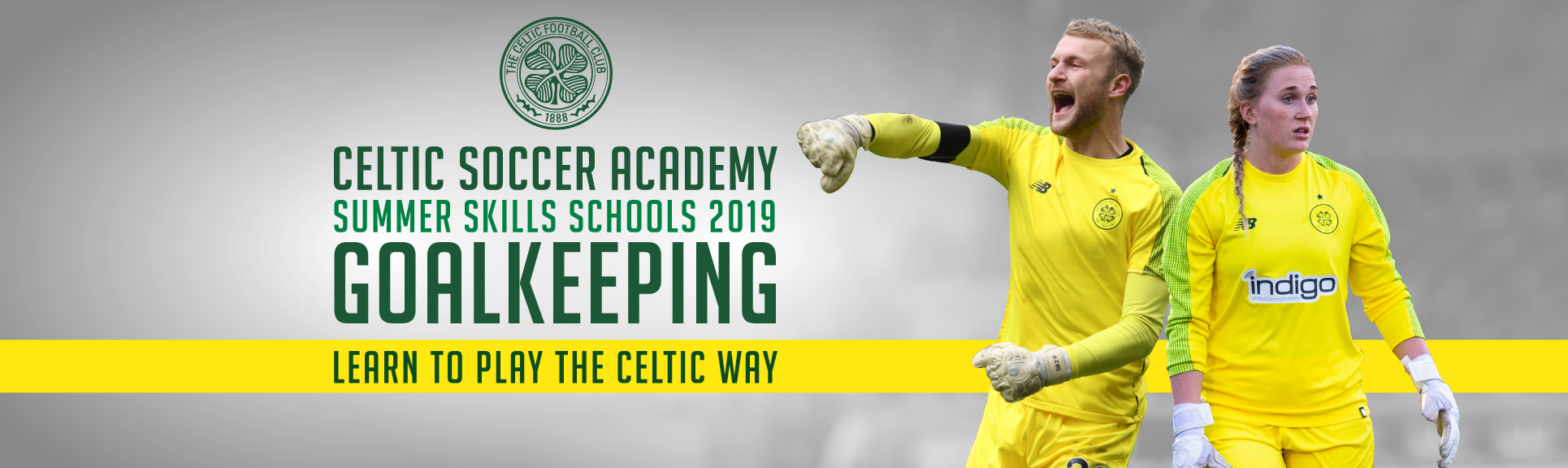 Celtic-Summer-Skills19-Graphics_Goalkeeping_Carousel-1930x576