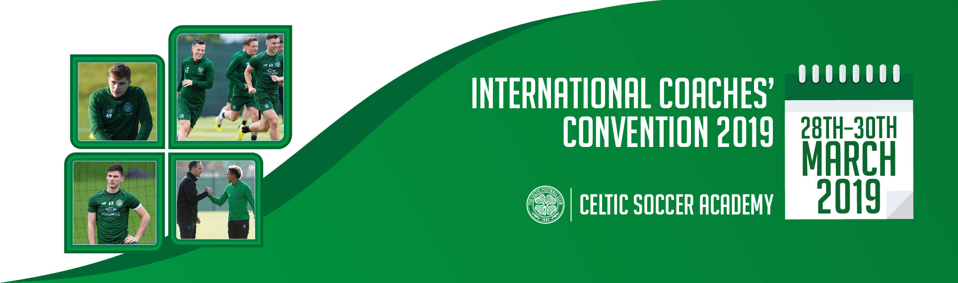 Coaches-Convention-2019-Save-The-Date-A5_INT_DIGITAL_Web-Banner-1930x570