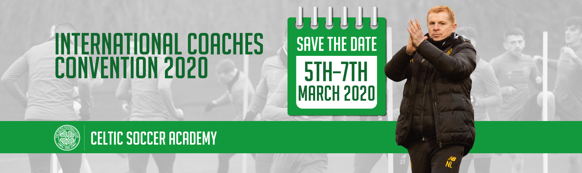 Coaches-Convention-2020-Web-Banner-1930x576