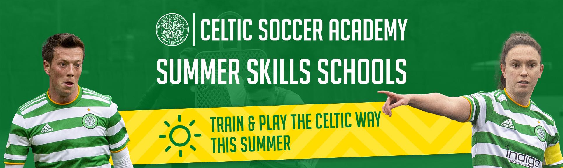 Summer-Skills-Schools-1930x576_web